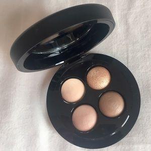 MAC Cosmetics Other - MAC Mineralize Eye Shadow Palette