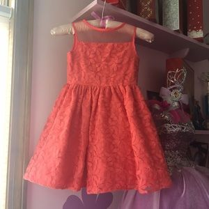 Us Angels Other - US Little Angels Dress