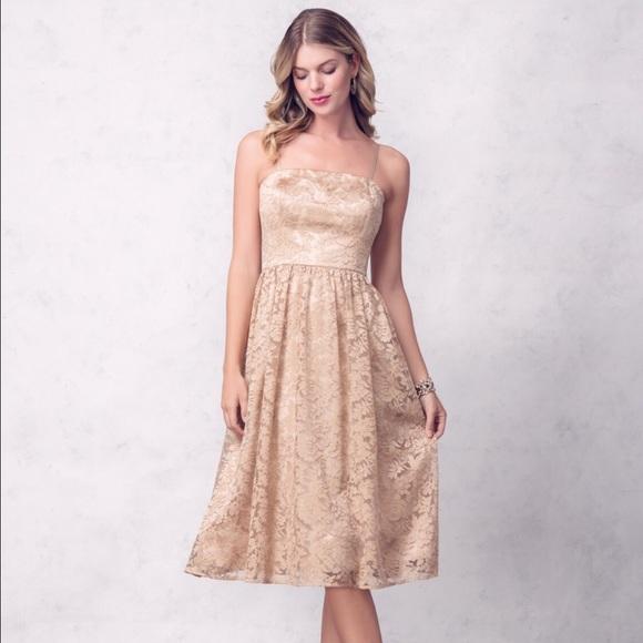 64% off Jessica Simpson Dresses & Skirts - Jessica Simpson ...