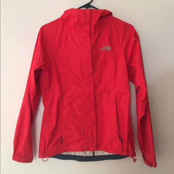 promo code for the north face red waterproof jacket 298ea d1b54 345847d43