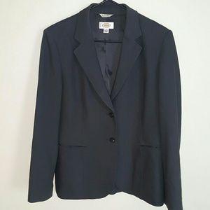 Talbots Jackets & Blazers - Talbots wool blazer