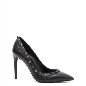 Valentino Rockstar heels