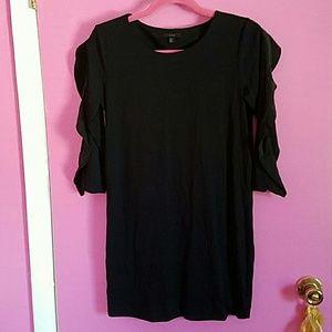 cos Dresses & Skirts - Cos dress
