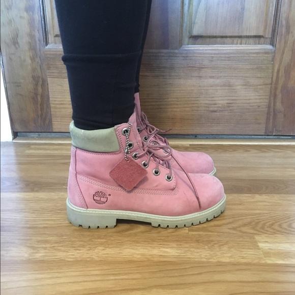 53890fe5def68 TIMBERLAND bubble gum pink boots. M_57fbdd79f739bc64dd00ca2e