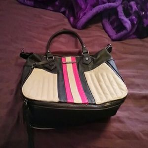 Steve Madden Handbags - Steve madden purse