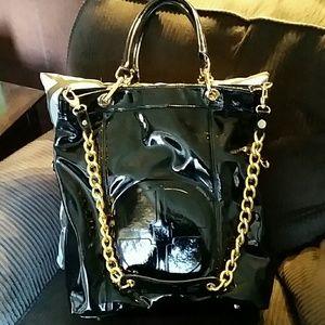 IMAN bag