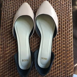 Brand New ASOS shoes