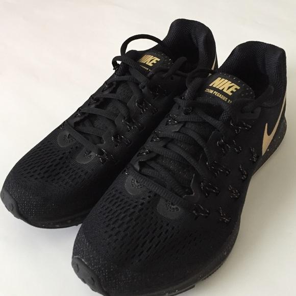 new arrival 99f44 da99b Nike Zoom Pegasus 33. M 57fbeb2a98182926a403981c