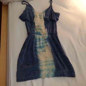 NWOT gypsy05 dress
