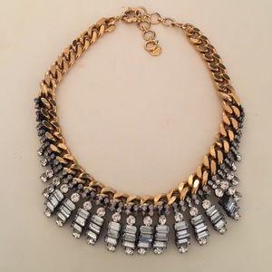 C.Wonder necklace