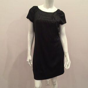 Cache Dresses & Skirts - Black dress