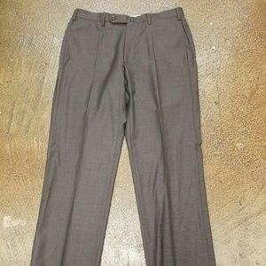 Incotex Other - Incotex pants