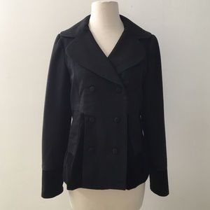 Marc by Marc Jacobs Tuxedo Suit Blazer Jacket