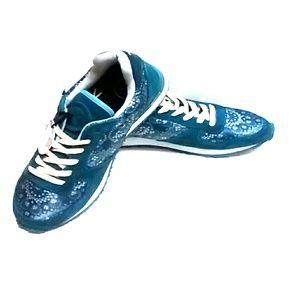 Inkkas   Shoes - Sneakers