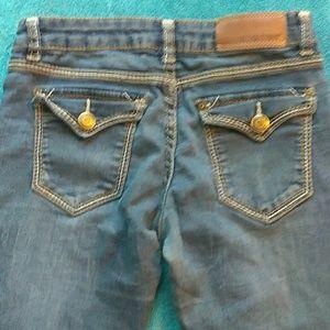 Vigoss Other - Kids vigoss jeans