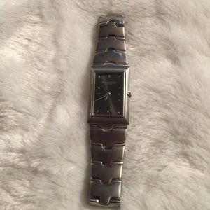 Kenneth Cole Men's watch