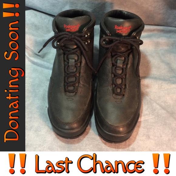 rockport shoes xcs vibram furoshiki jeans for tall 956394