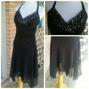 City Triangles Dresses & Skirts - Gorgeous Party Dress!