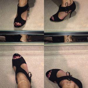 ❤️Kate Spade Heels