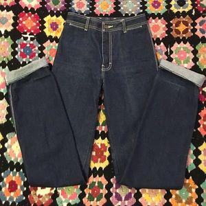 Vintage 70s Jordache Jeans