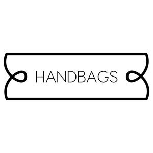 Handbags - HANDBAGS & WALLETS ➡️