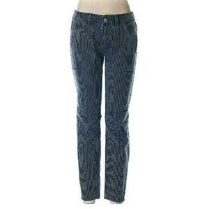 Free People Denim - Free People skinny jeans - brand new