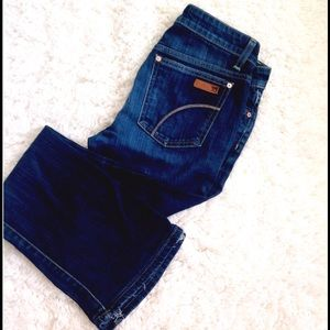 Joe's Jeans Denim - 🆕 JOE'S Provocateur Jeans in Burke!