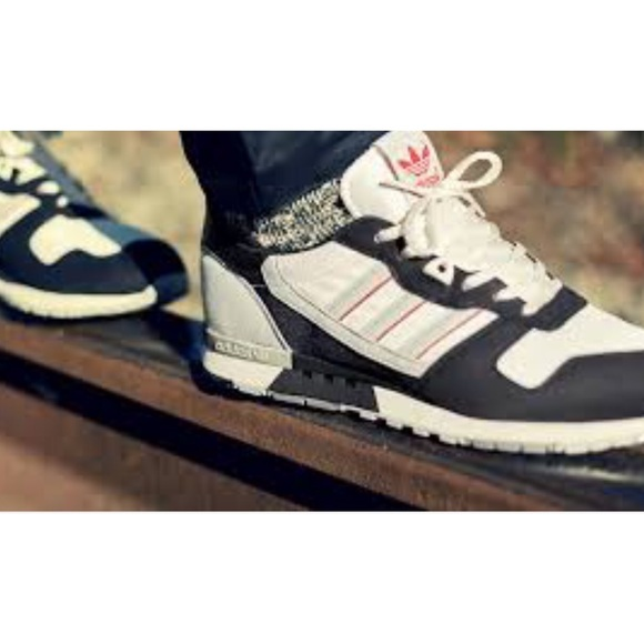 ab7b440fd157 Adidas Other - Adidas Originals ZX550 OG