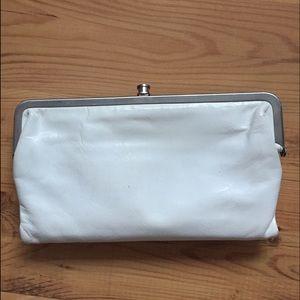 Handbags - Hobo Style Wallet