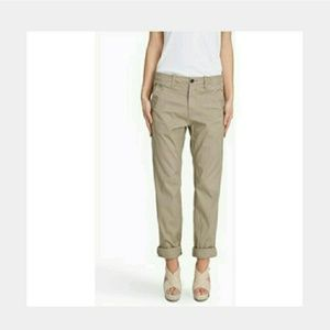 G-Star Pants - Women's G-Star Raw Chino Pants