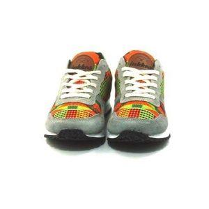 inkkas Other - SALE💥Innkas kente African joggers