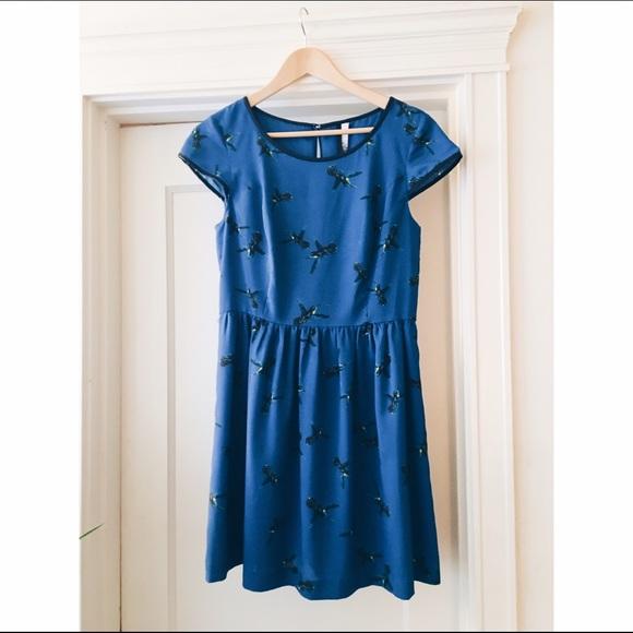 89% off Kensie Girl Dresses &amp Skirts - Kensie Girl Hummingbird ...