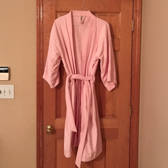 cannon royal classic terry cloth robe - Terry Cloth Robe