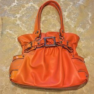 Wilsons Leather Handbags - 💗👜👛 GORGEOUS Wilson Leather PURSE