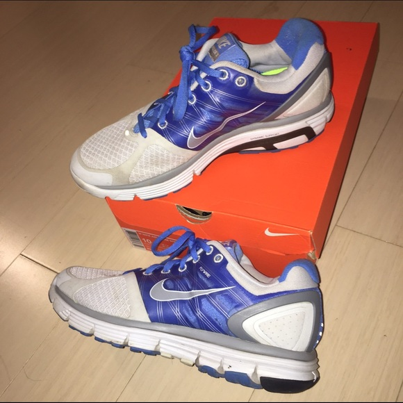 c04657d17ee445 nike lunarglide 2 fly wire Nike Air Max