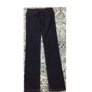 Flying Monkey skinny jeans sz.25.