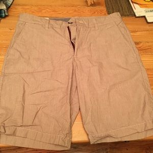 Volcom Other - Men's Volcom Casual Shorts