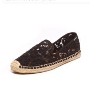 Soludos Shoes - SALE❤️B1G1•50% OFF❤️Soludos•Espadrilles•