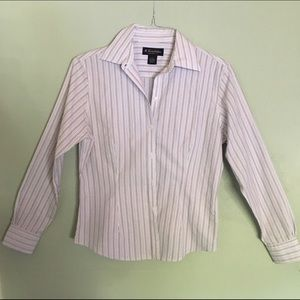 Brooks Brothers Tops - 🌹REDUCED🌹BROOKS BROTHERS Shirt LIKE NEW