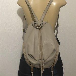 Rebecca minkoff Julien backpack