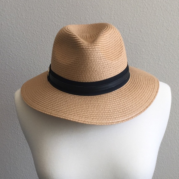 Paper fedora hat. M 57fc8576f0137db20b00e5a7 e84b5b55165