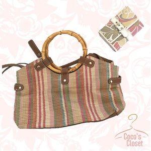 Relic Handbags - Relic purse and wallet