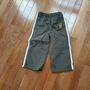 Children's Place Other - 🔥SALE🔥Children's Place toddler active pants