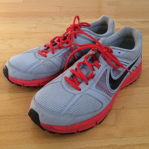 Nike Shoes   Mens Nike Air Relentless 3