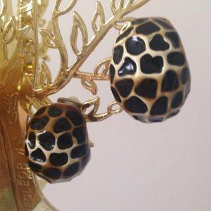 Kenneth Jay Lane Jewelry - Earrings