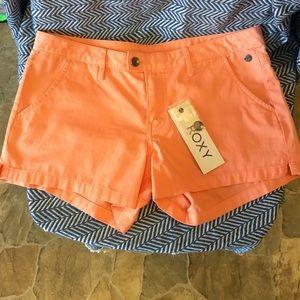 Roxy Pants - Roxy Shorts