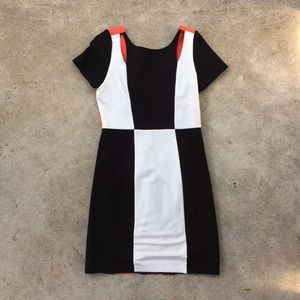 Rebecca Minkoff Dresses & Skirts - Rebecca Minkoff Dress