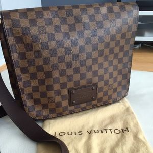Louis Vuitton Other - Louis Vuitton GM
