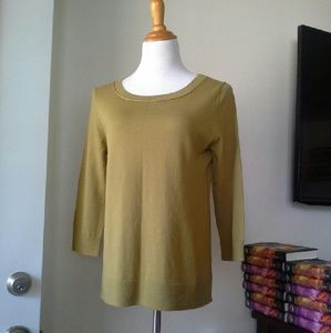 Halogen Sweaters - Halogen  100% wool