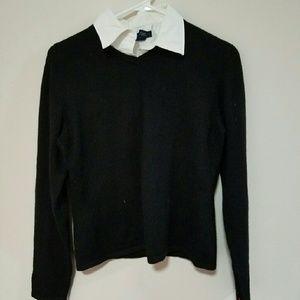 Central Park West Sweaters - Central park west cashmere sweater